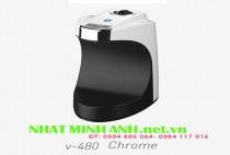 Bình tự động V-480 Crom
