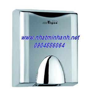 Máy sấy tay tự động YG-A2700