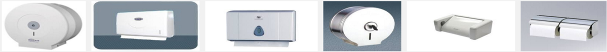 Hộp đựng giấy lau tay inox cao cấp A624F - CÔNG TY XUẤT NHẬP KHẨU VÀ SẢN XUẤT NHẬT MINH ANH