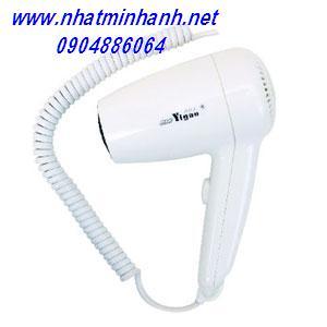 Máy sấy tóc cầm tay Yg-303