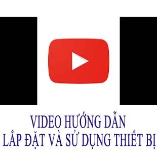 VIDEO hướng dẫn sử dụng máy xịt thơm phòng