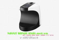 Bình tự động V-480 Black