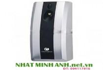 Máy xịt phòng CD-6100C
