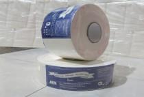 Giấy vệ sinh cuộn lớn Basic