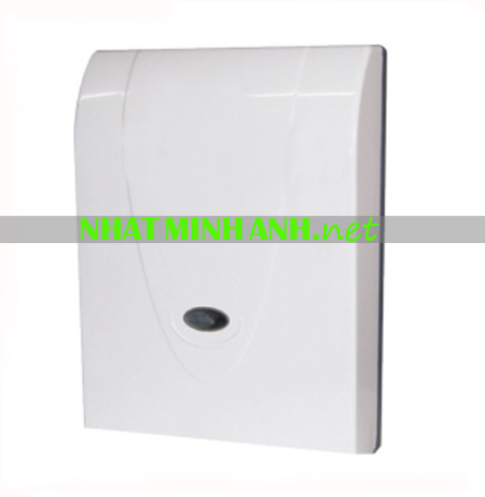 Hộp đựng giấy lau tay nhựa ABS 513A