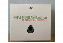 HỘP ĐỰNG GIẤY LAU TAY CD-8235A