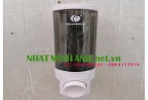 Bình đựng nước rửa tay CD-1006A